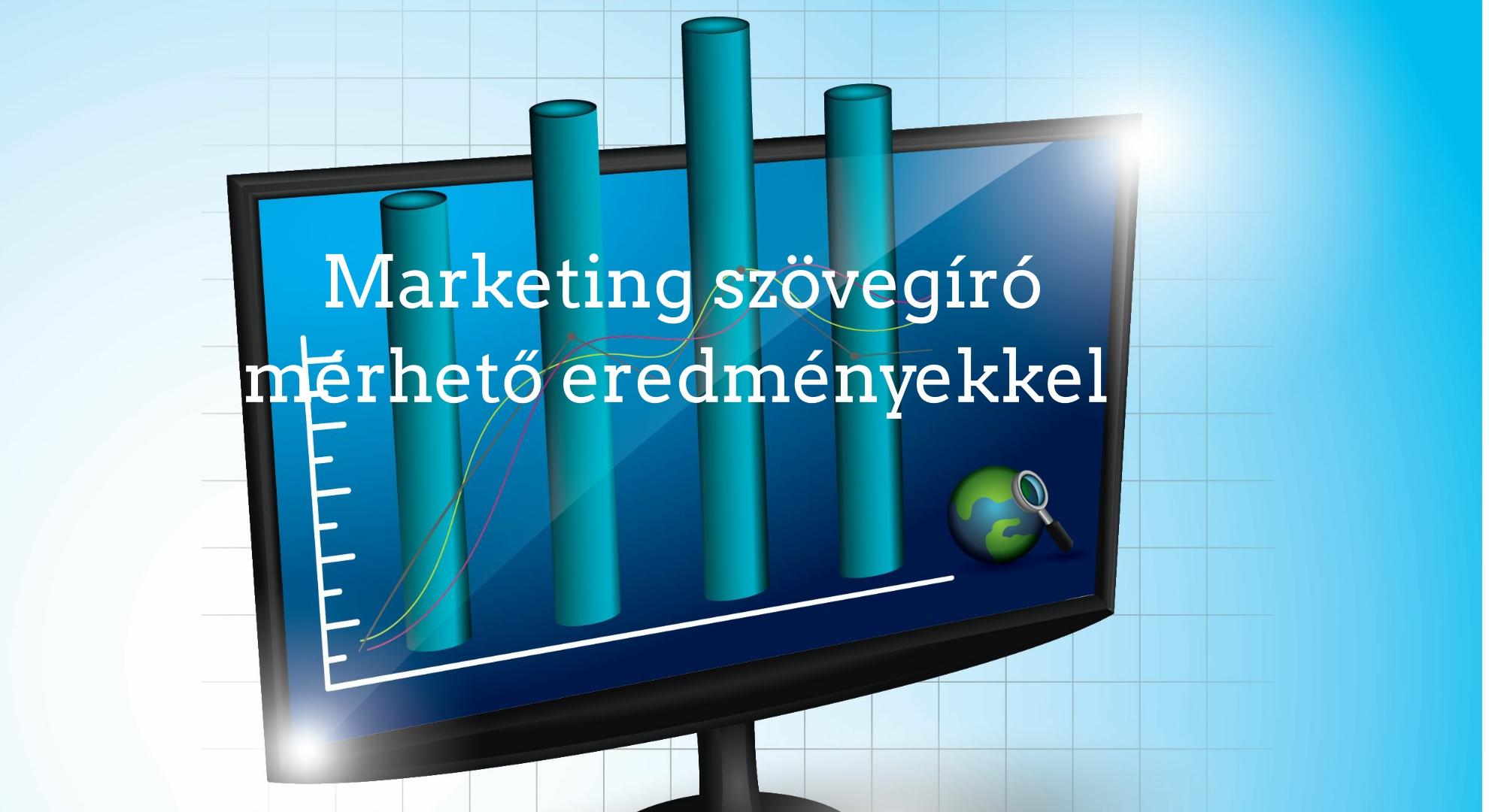 Marketingszöveg a legjobb ha szövegíró ügynökséget keresel