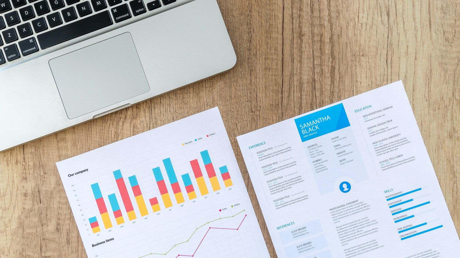 keresőmarketing tanácsadás és audit, szövegírás előtt