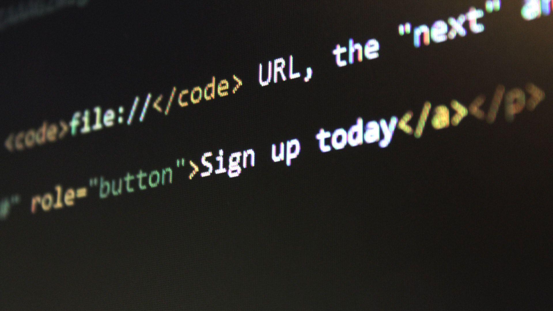 Seo szövegírás a jobb weboldalakért marketing szövegíróval