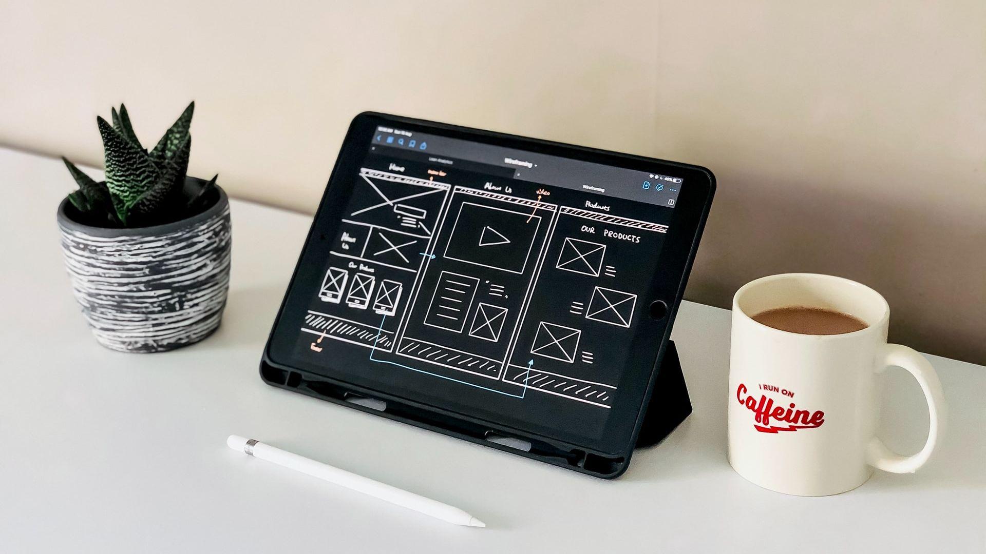 online marketing szövegírás tervezés és stratégiai lépések