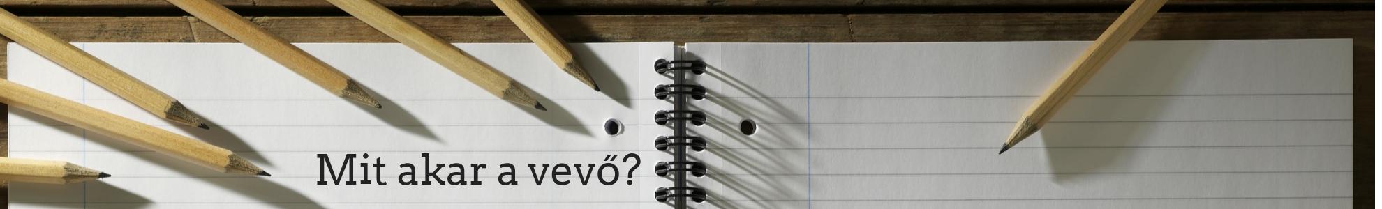 tartalommarketing írás célcsoportra szabott marketingszöveg