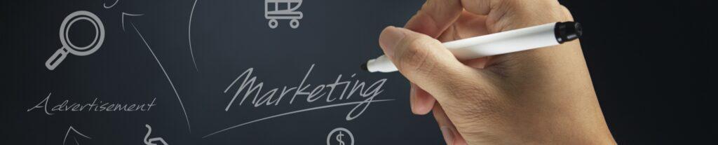 reklámszövegírás és sales szöveg hatékony üzlet