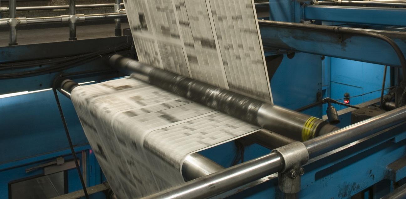 nyomdai marketing szövegíró - nyomtatás, dekoráció, csomagolás